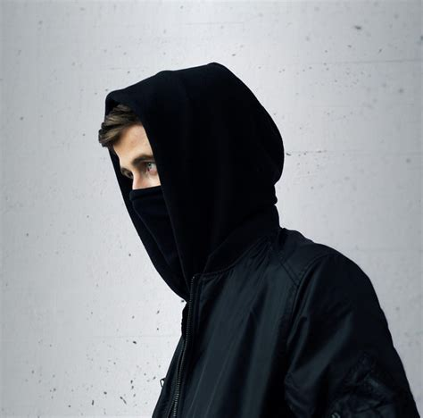 alan walker born alan walker at euphoria festival festivall
