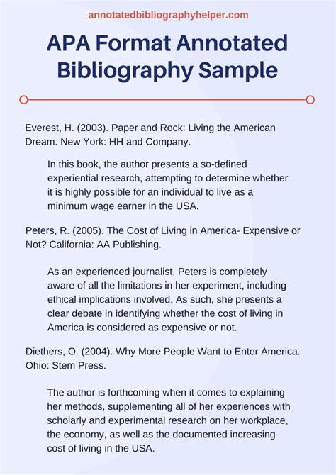 apa format essay best photos of sample apa paper format apa format