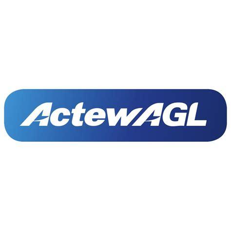 actewagl job au jobs68 com