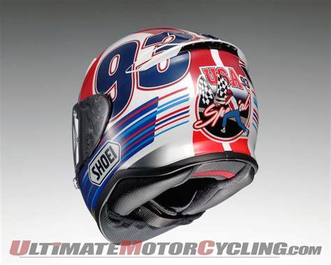 Helm Shoei Marc image gallery shoei helmets 2015