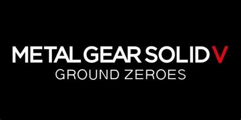 quotes theme mgsv metal gear solid v font forum dafont com
