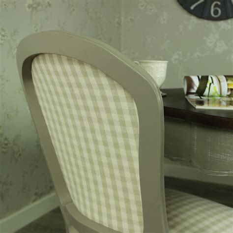 dining table with 6 grey chairs large grey dining table with 6 padded dining chair