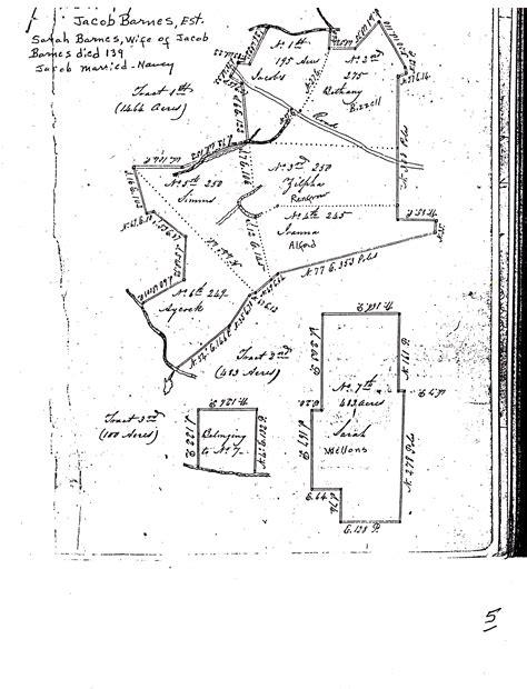 Johnston County Records Johnston County Carolina Record Book A 2 1810 1864 Smith