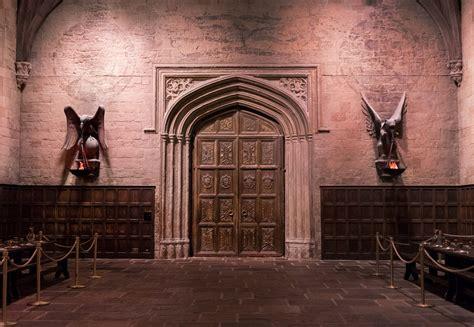 Decor Harry Potter Londres by Les Studios Harry Potter De Londres Mode And The City