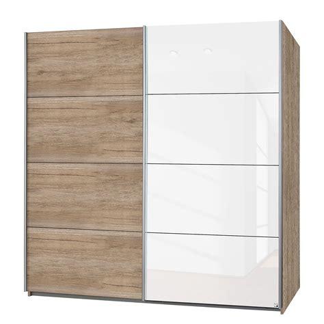 subito it porte armoire 224 portes coulissantes subito 1 porte avec miroir