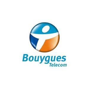 Bouygues telecom promotions et catalogues