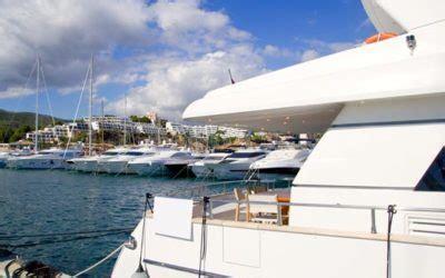 boat loan rates keybank financing boats made easy