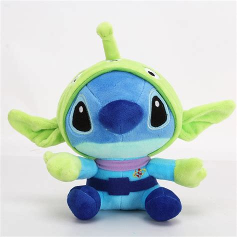 china doll piercing prices buy wholesale stitch plush from china stitch