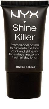 Nyx Shine Killer By Sheena Store best 25 nyx cosmetics ideas on