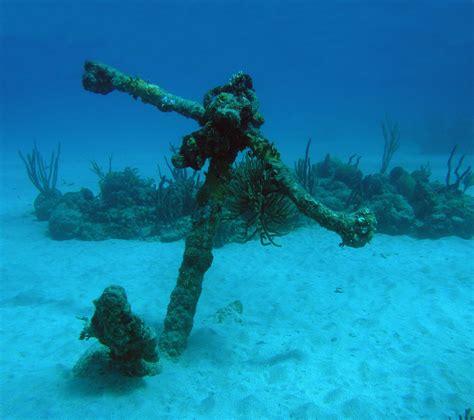 boat anchor underwater real anchor underwater www pixshark images
