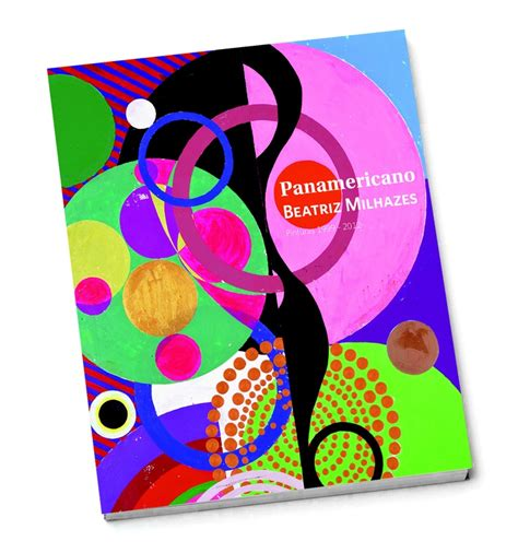 libro understanding illustration 12 best libros books images on books graphics and book design