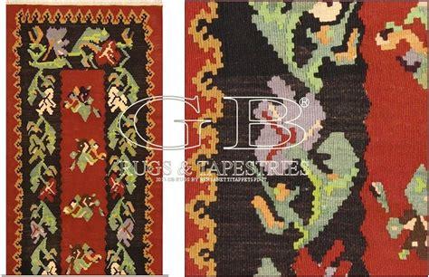 tappeti caucasici prezzi tappeti geometrici caucasici idee per il design della casa