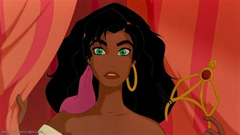 disney esmeralda wallpaper tumblr disney confessions 46 which do you agree with