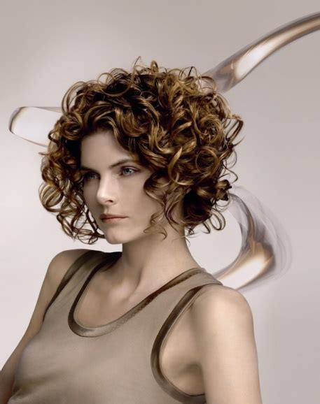 perms for medium length hair perm ideas for medium length hair images
