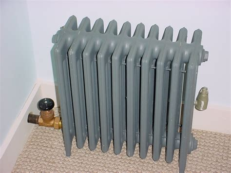 Heating Rads Water Based Heating System Steam Radiators And Water