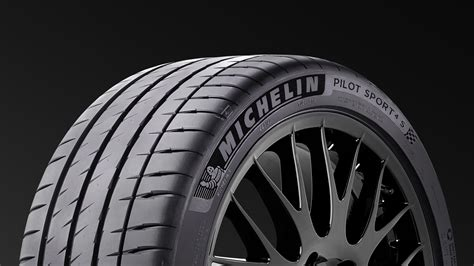 michaeli pilot sport a s3 225 40r18 tires sold tirehaus new and used tires and rims michelin pilot sport 4 s ps4s launched to replace the pilot sport autobuzz my