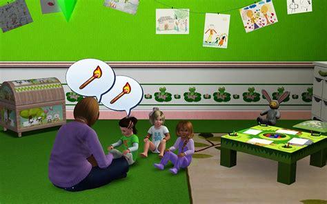 wann kam sims 3 raus fotostory rubys kindergartenparadies in riverview