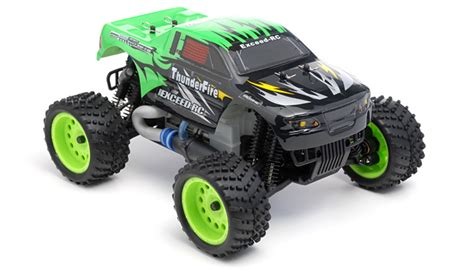 Top Race Mini Micro Rc Truck Tank Lpg Blue 198 exceed rc 1 16 2 4ghz exceed rc thunderfire nitro gas powered rtr road truck sava green