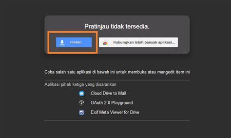 Modem Bolt Yang Sudah Di Unlock Cara File Di Unlock Modem Bolt