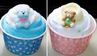 Baby shower ideas for boys on a budget here are some cute and