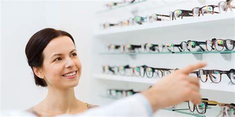 atlanta eye care