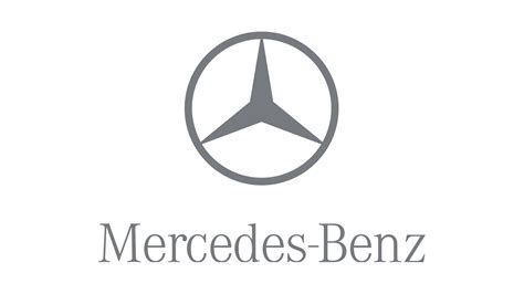 logo mercedes benz 2017 mercedes benz logo transparent background 7 background