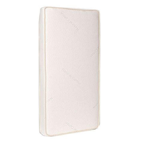 Simmons Naturally Mattress by Babies Quot R Quot Us Simmons Comfort Crib Mattress