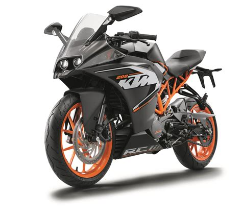 Ktm Byke Ktm Targets 2 5 Lakh Bike Sales In 2020 Globally One Lakh