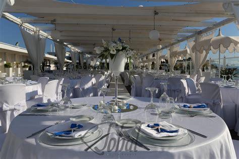 tavolo sposi matrimoni in spiaggia il tavolo degli sposi sohal