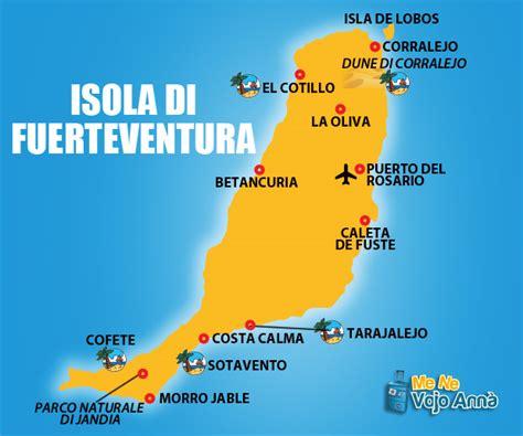 dove soggiornare a rodi dove alloggiare a fuerteventura visitare fuerteventura