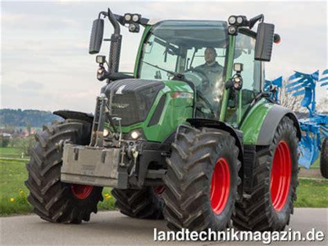 fendt design kalender 2015 bild 2 das design der fendt 300 vario traktoren des