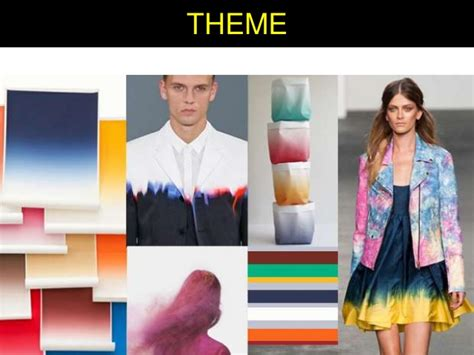how to make a place board for how to make fashion mood board