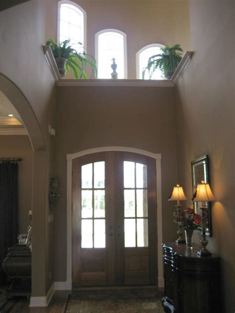 videos for high ledge ideas 17 best images about foyer on foyer tables foyers and hallways