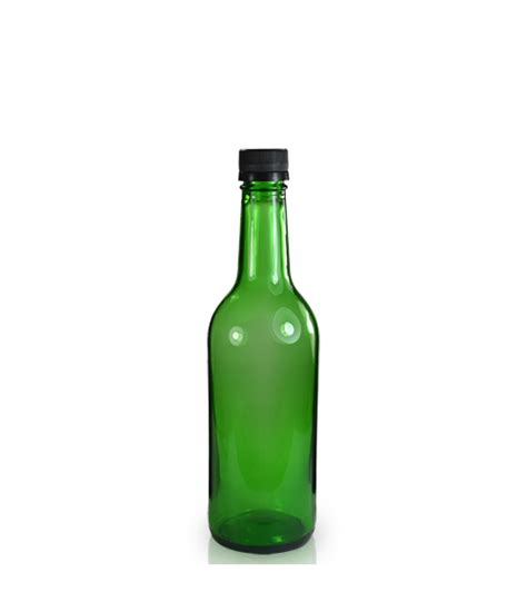 Green Bottles green glass bottles images