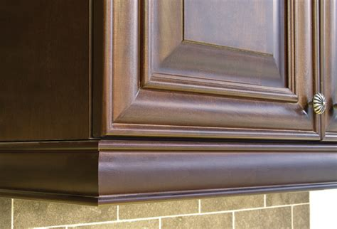 valance lighting kitchen cabinet valance lighting mf cabinets