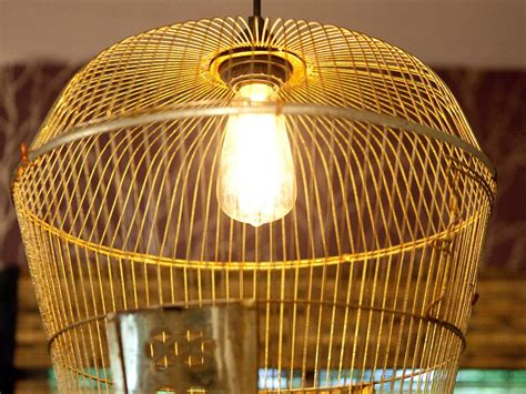 types of lighting fixtures hgtv brass bathroom light fixtures hgtv
