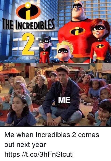 the incredibles memes 25 best memes about incredibles 2 incredibles 2 memes
