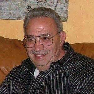 joseph lattuca obituary cicero illinois russo s