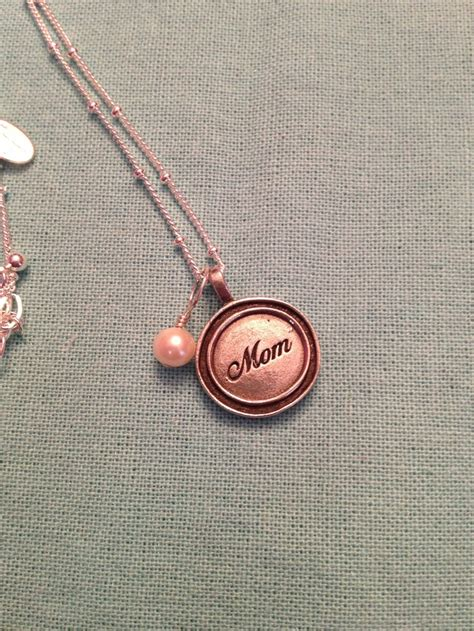 Origami Owl Tagged - 18 best images about origami owl ideas on