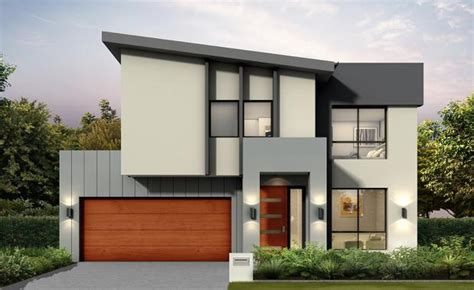 new estate launches in sydney s west