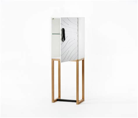 Cabinet Safar by Safari Cabinet Cabinets From A2 Designers Ab Architonic