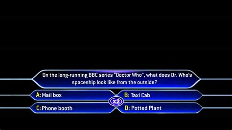 who wants to be a millionaire with india graphics youtube