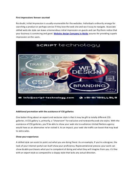 Pattern Web Company In Noida | website design services in noida website design company