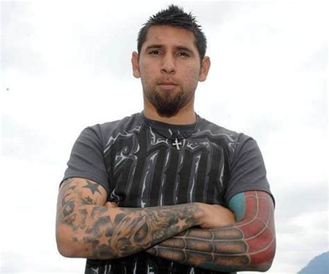 jonathan orozco tattoos articles de football et tatouages tagg 233 s quot jonathan orozco