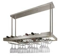 1000 images about cool wine glass racks on