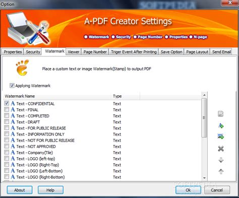pdf creator pdf creator free download driverlayer search engine