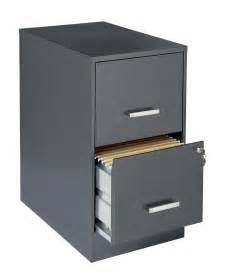 metal cabinets pinterest: file cabinet pictures to pin on pinterest