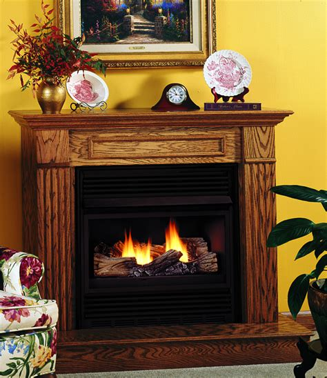 Vanguard Fireplace Parts by Vanguard Fireplace Parts 28 Images Bkt Fireplace