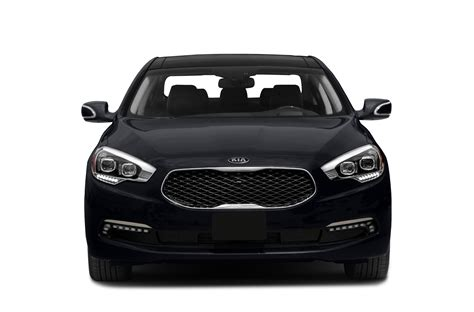 New Kia K900 Price New 2015 Kia K900 Price Photos Reviews Safety Ratings