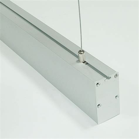 fluorescent light fixtures for drop ceilings pin drop ceiling fluorescent light fixtures buy on